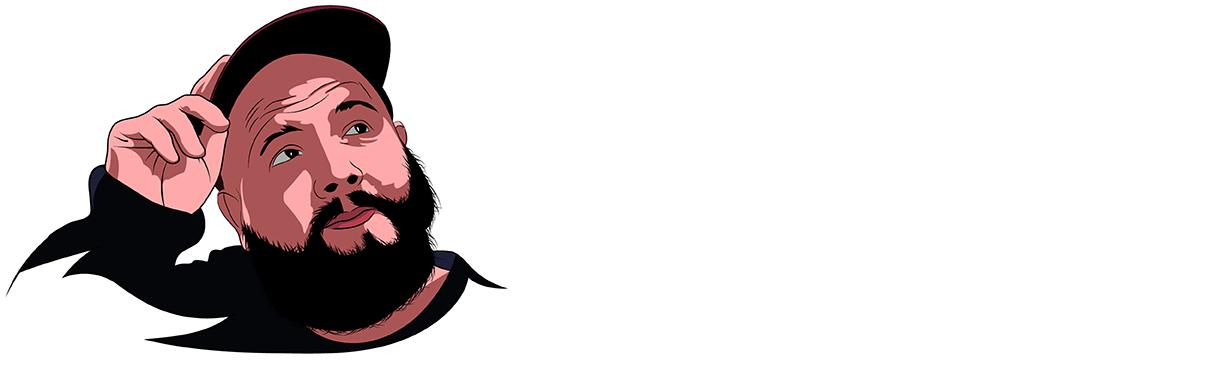 Pelle Lundberg